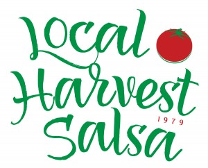 Local-Harvest-Salsa-Logo-2-Colors-2