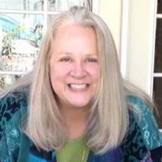 Lori Christopher