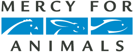 Mercy_For_Animals_Blue_and_Gray_Logo_Large