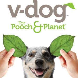V-dog-logo