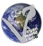 Vegan-World-Radio