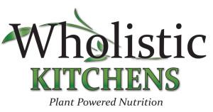 Wholistic-Kitchen-logo-final-copy