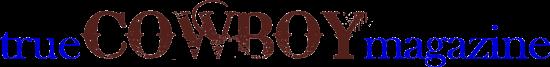 truecowboymagazine_FINAL_Best_Logo.322163552_logo