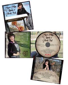CD-Mock-Up