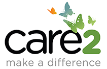 Care-2