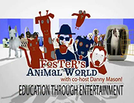 Fosters-Animal-World