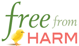 Free-From-Harm
