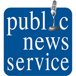 Public-News-Service
