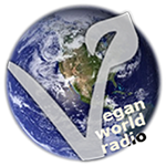 Vegan-World-Radio