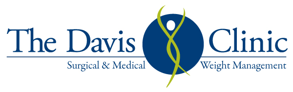 Davis-Clinic-Horizon