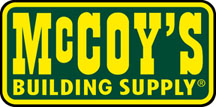 mccoys-logo-medium