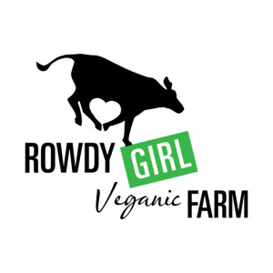 RowdyGirl-Veganic-Farm