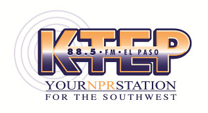 KTEP_logo_NPR