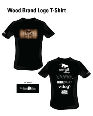 Rowdy-Girl-Sanctuary-Wood-Brand-Logo-Tshirt