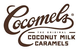 Cocomels-Logo