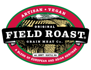 Field-Roast-Logo