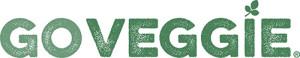 Go Veggie Logo