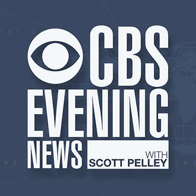 Men confront former priest they say molested them, on cbs news.
