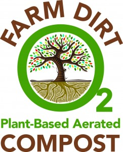 Farm-Dirt-Compost-Logo-CMYK