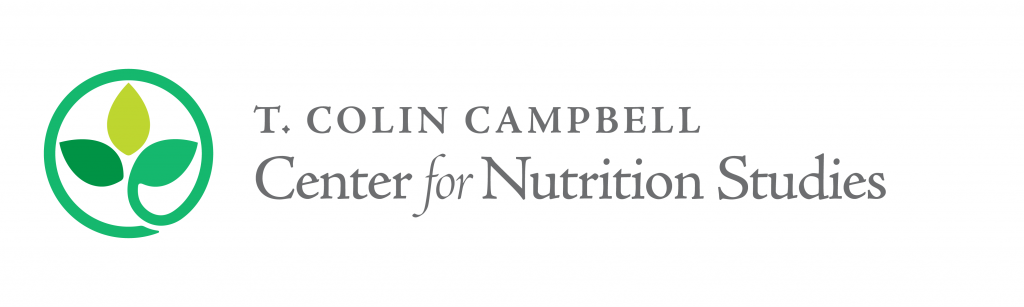 nutrition-studies-logo-1-1