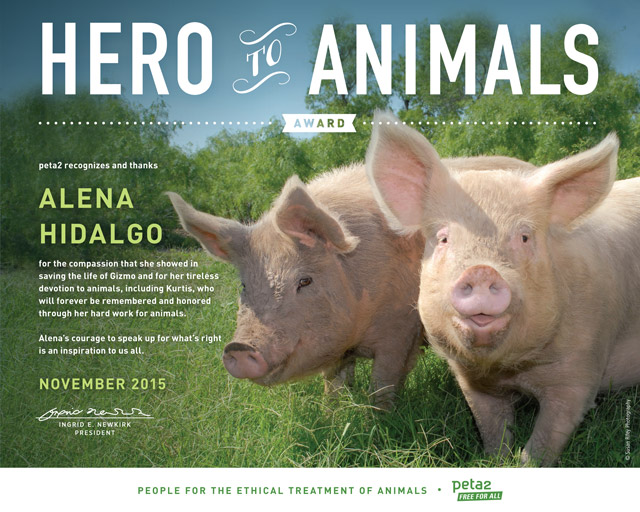 p2_Hero-To-Animals_Alena-Hidalgo_10x8_300