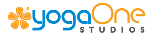 YogaOne-logo_new-color-2
