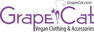 Grape-Cat-Purple-Long