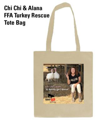 turkey-rescue-tote-bag-for-web