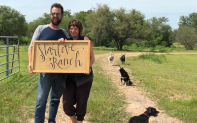 Starlove Ranch