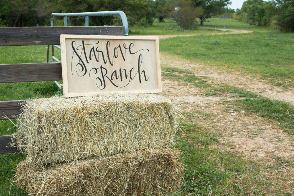 Starlove Ranch